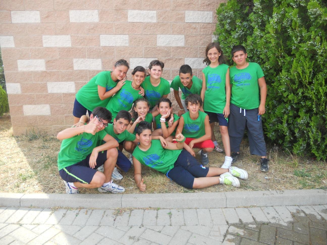 g12_squadre_15