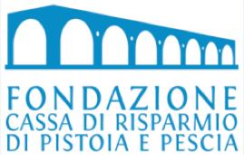 FondazioneCRPP
