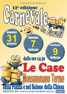 LOC.carnevale case 2016-01
